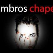 AMBROS CHAPEL