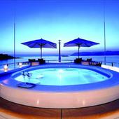 Yacht+Lounge+Vol+10++Bali_s