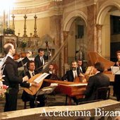 Accademia Bizantina, Mauro Valli & Ottavio Dantone
