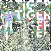 hi Tiger