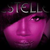 Estelle feat. Kardinal Offishal