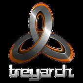 Treyarch Sound