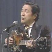 Tabata Yoshiro