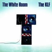 the-white-room-515dff740bcbe_proc.png