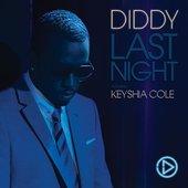 P Diddy feat Keyshia Cole