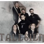 Talesien