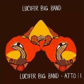 Lucifer Big Band