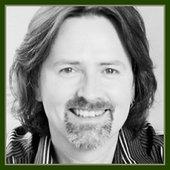 David Hirschfelder & The Bogo Pogo Orchestra
