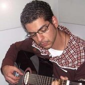 Bassam Beroumi