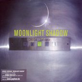 Moonlight Shadow (Extended Version)