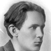 Herman Galynin
