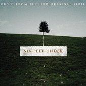 Six Feet Under Soundtrack