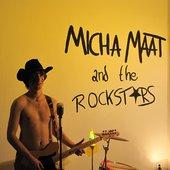 Micha Maat and the Rockstars