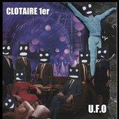 Clotaire 1er
