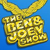 Ben & Joey