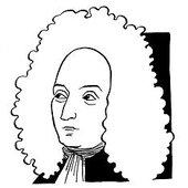 Tomaso Giovanni Albinoni