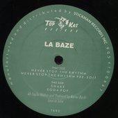 La Baze