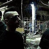 "\""Split And Shatter\"" 2006"