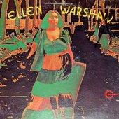 Ellen Warshaw