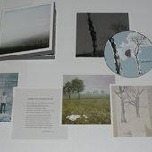 Here dead we lie - New album - Spring 2010