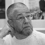 Сергей Гандлевский