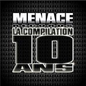 Menace Records