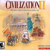 Civilization II