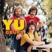 Yu Grupa, 1973.