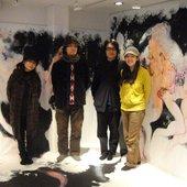 Kazumasa Hashimoto & Friend's