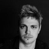 Jonny Harper