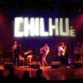 Chilhué