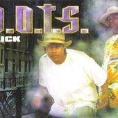 N.O.T.S. Click