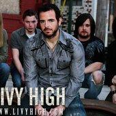 Livy High