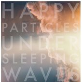 Under Sleeping Waves (25.12.11)