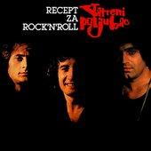 1979- Recept za Rock 'n' Roll