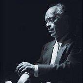 Rudolf Serkin [Piano]