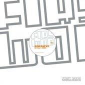 Asbo featuring Lotek (Instrumental)
