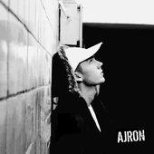 Ajron - W Pogoni Za Lepszej Jakości Życiem (Instrumentals)