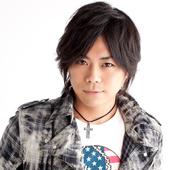 namikawa daisuke2
