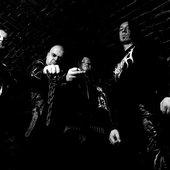 Hell United 2009
