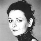 Doreen Curran