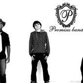 Promises Band