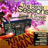 She's Gone (Kraak & Smaak Remix)