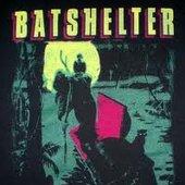 Batshelter