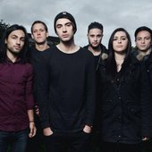 Make Them Suffer 2014