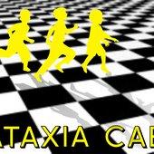 Ataxia Cab