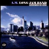 a.m. long jam band