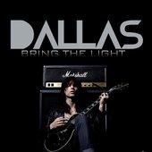 Dallas (U.S.A.)