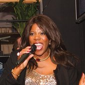Jaki-Graham_MG_9790-315x472.jpg