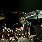 Dr. Dawn [Drums]